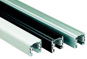 3-Fase Rails