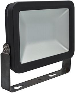 Interlight LED Breedstraler / Schijnwerpers 100W 4000K IP65 IL-FB3100WK4