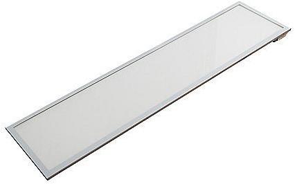 Interlight LED Paneel 30x120cm Dream CRI>90 4000K UGR<19