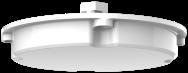 Pragmalux LED Highbay Horizon/Ultra Bewegingssensor