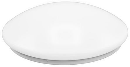 Interlight LED Plafonnière / Wandarmatuur IP44 22W 3000K 1760lm
