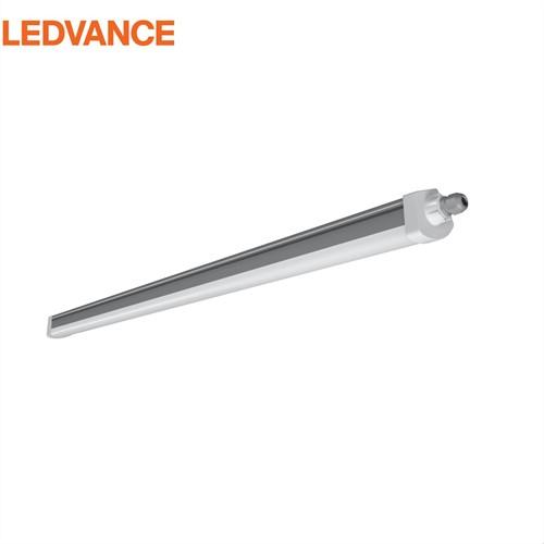 Ledvance LED Dampproof Compact IP66 150cm 55W 4000K 6700lm 3x1,5mm (2x58W)