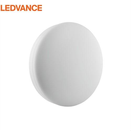 Ledvance LED Bulkhead Surface-C 300 24W 1800lm 3000K IP65 IK10