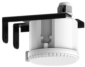 Pragmalux LED Highbay Rex Bewegingssensor
