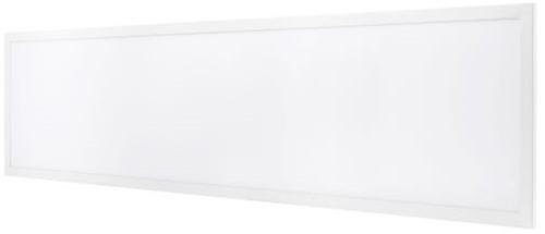 Pragmalux LED Paneel 30x120cm Sigma 40W 4000K 4000lm +Philips Xitanium Driver (2x28W)