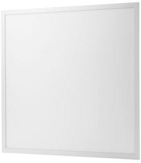 Pragmalux LED Paneel 60x60cm Essence 40W 4000K 4000lm (4x14W)