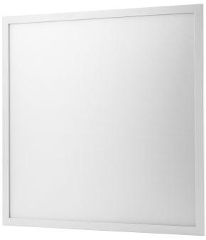 Pragmalux LED Paneel 60x60cm Essence 40W 4000K 4000lm UGR<19 (4x14W)