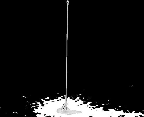 Pragmalux LED Paneel Veiligheidskabel 1Meter