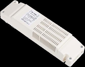 Pragmalux LED Strip 24V LED Driver Max. 60W 1-10V Dimbaar