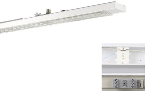 Pragmalux RetroLine LED Module Voor Philips TTX200-58W 60W 5000K 90D 9000lm
