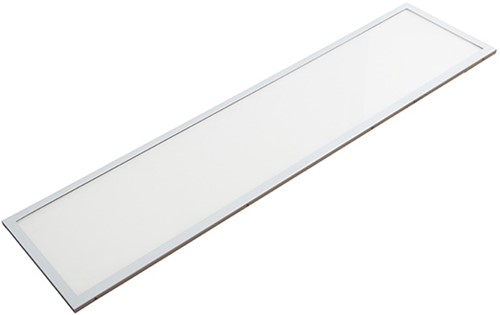 Interlight LED Paneel 30x120cm Easyfit Next 30W 3000K 3920lm UGR<22