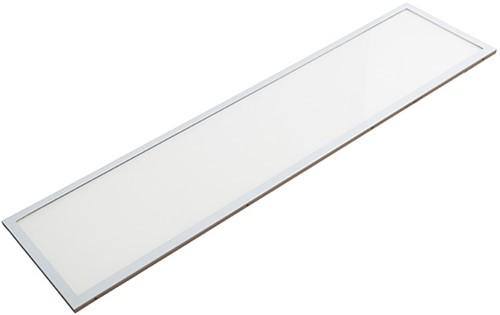 Interlight LED Paneel 30x120cm Easyfit Next 30W 4000K 3940lm UGR<22