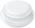 Pragmalux LED Highbay Storm G2 step-dim sensor (daglicht prioriteit)