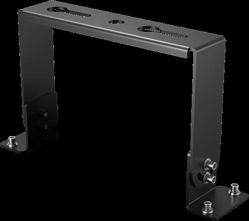 Pragmalux LED Highbay Storm G2 Verstelbare Montagebeugel (45gr)