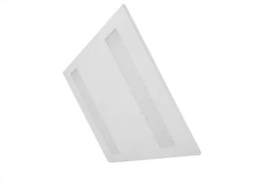Pragmalux LED Paneel Lino 60x60cm 29W 3725lm 6500K UGR<19