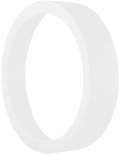 Ledvance Surface Bulkhead Ring 300 Wit