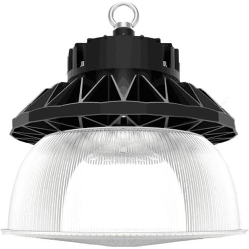 Pragmalux LED Highbay Storm PC Kap
